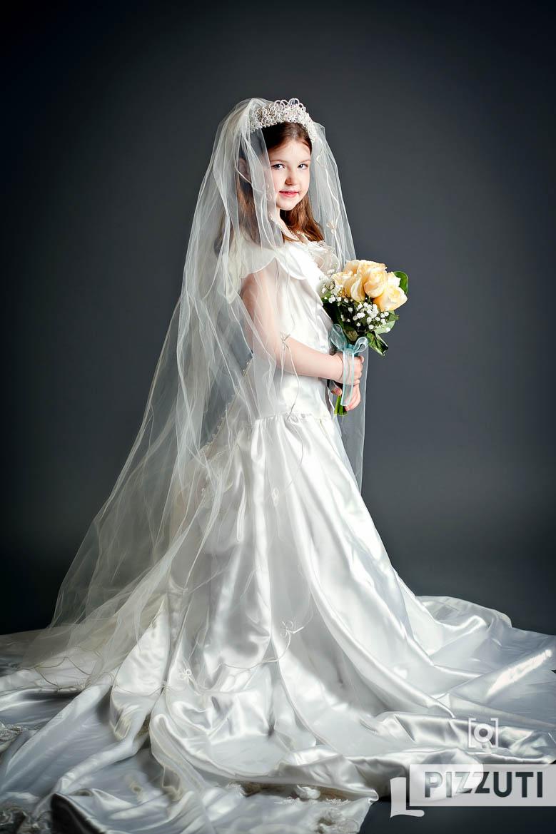 Pizzuti Cuties Photography Mother S Wedding Dress Pizzuti Cuties