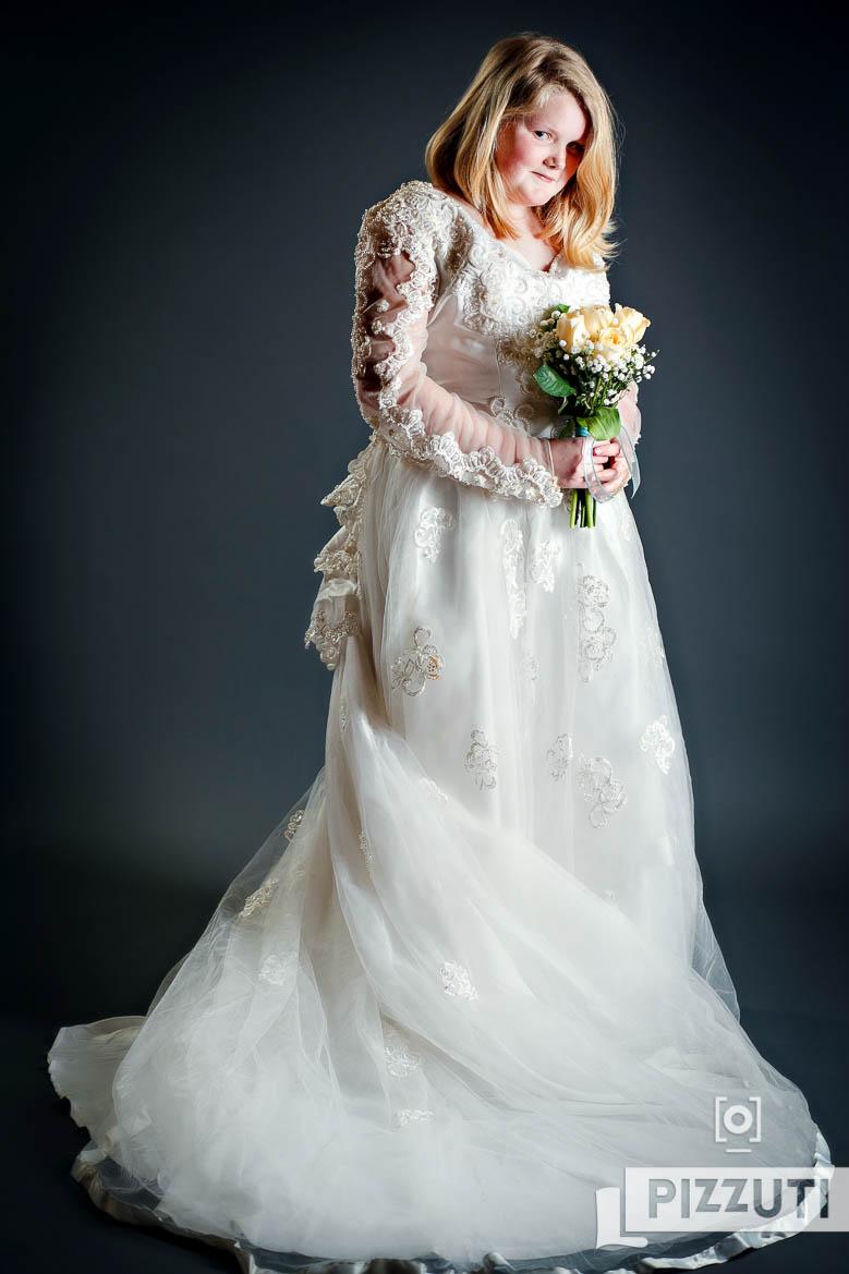 mothers wedding dress mothers wedding dresses mothers wedding dress concept project 08