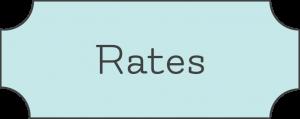 Pizzuti_Cuties_button_rates